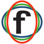 Funktronic YouTube Channel